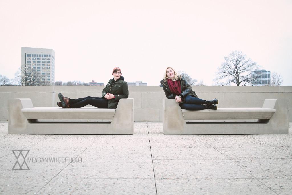 Meagan White Photo - Alyssa and Laryn 011
