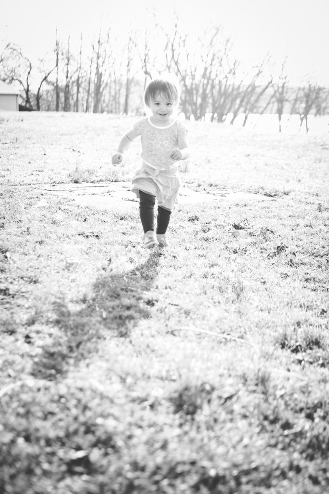 Meagan White Photo - Kimber 014