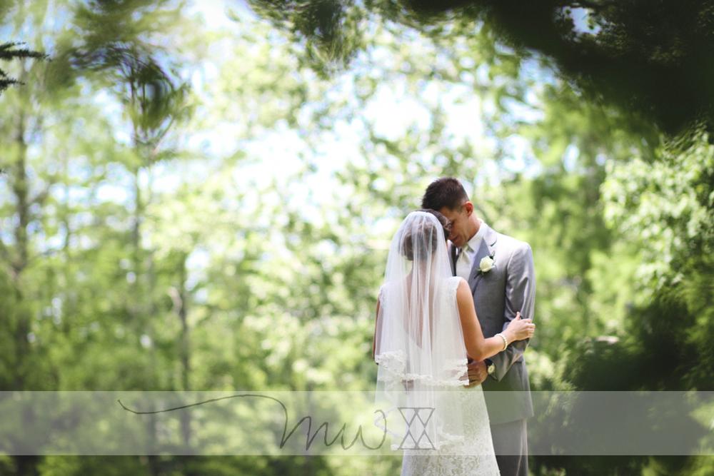 Meagan White Photo - Craig and Jill Wedding Day 056-1