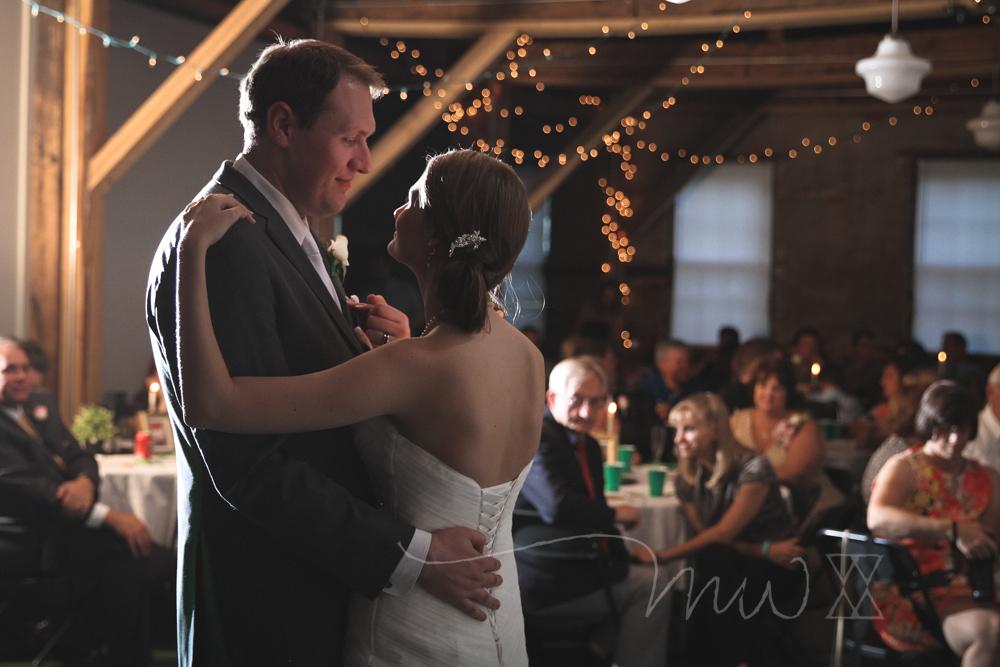 Meagan White Photo - Ali and Alex Wedding 434-0