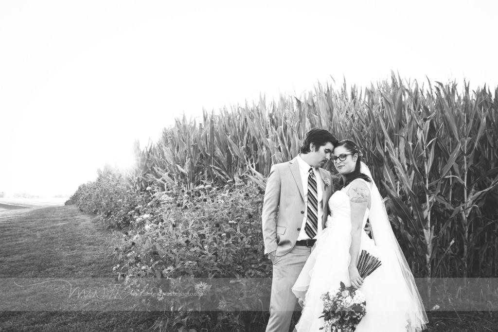 Meagan White Photo - Ashley and Josh 386