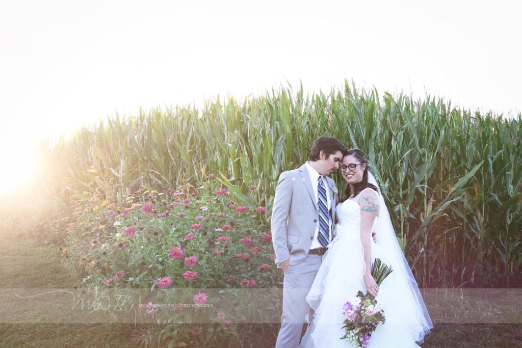 Meagan White Photo - Ashley and Josh 388