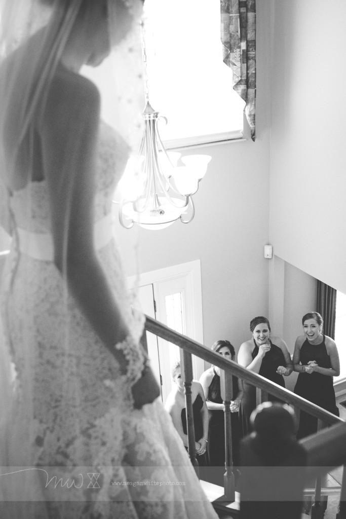 Meagan White Photo - McCartney 111