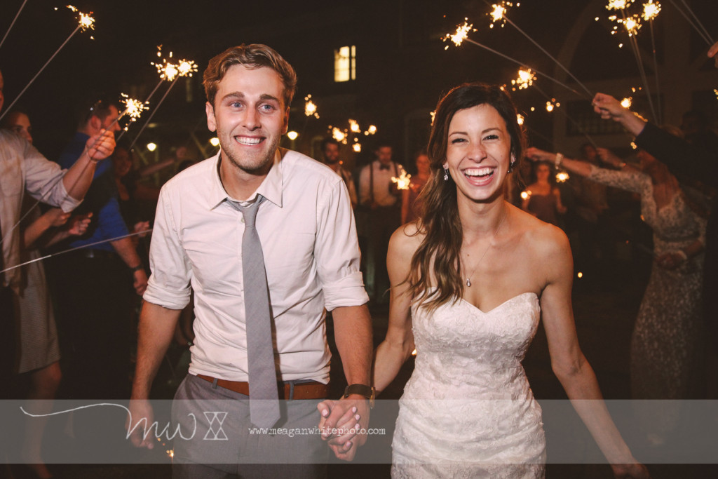 Meagan White Photo - Tanner and Kelti 629