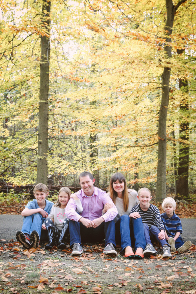 MW Photo - Bogel Family 007