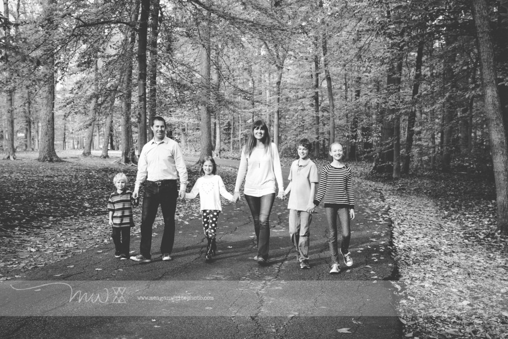 MW Photo - Bogel Family 012