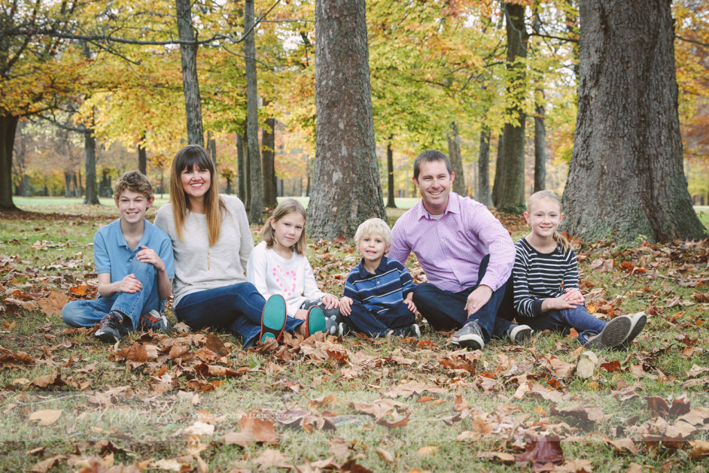 MW Photo - Bogel Family 039