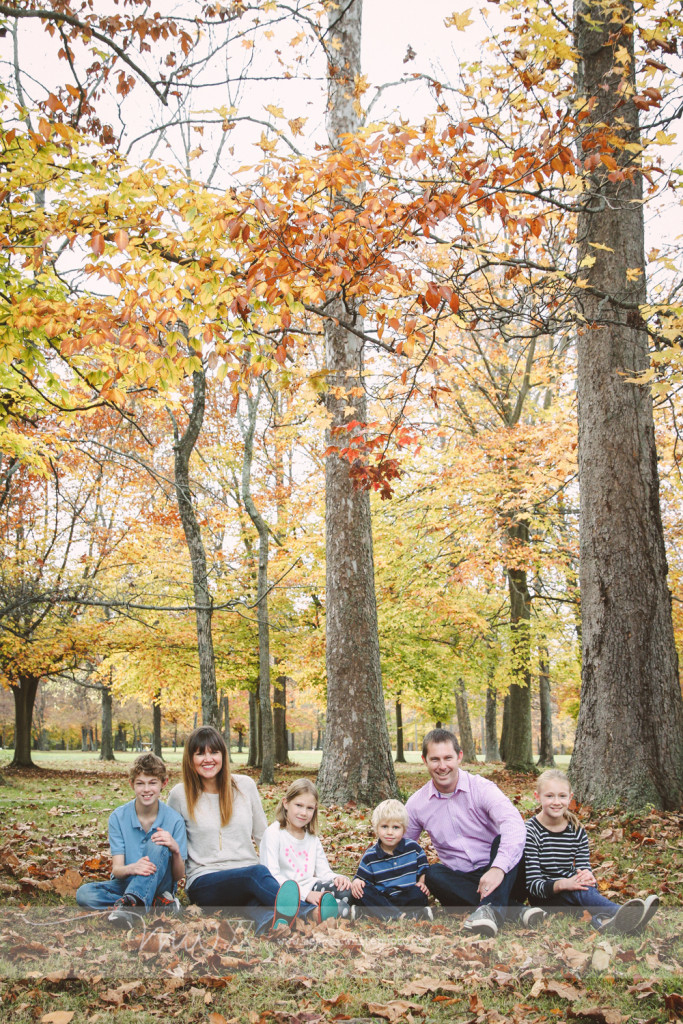 MW Photo - Bogel Family 040