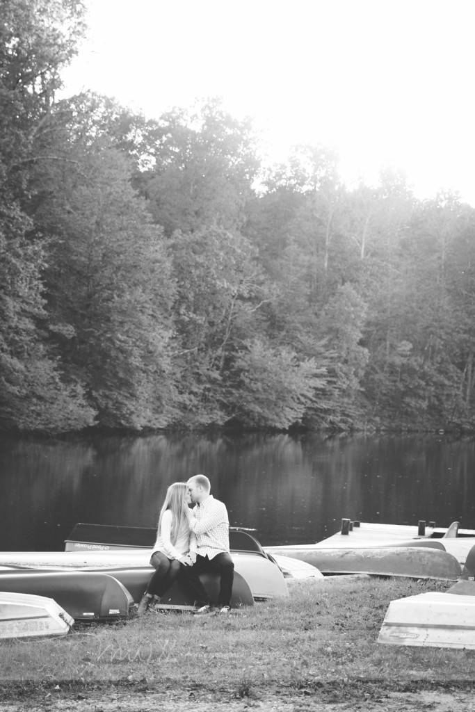 MW Photo - Chris and Stephanie 046