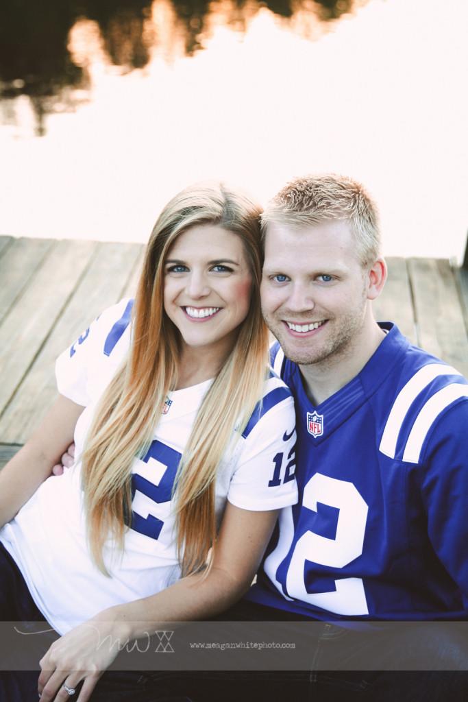 MW Photo - Chris and Stephanie 051