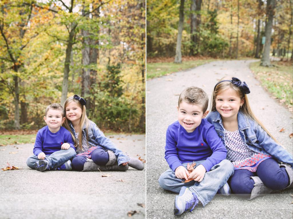 MW Photo - Clark Family 130