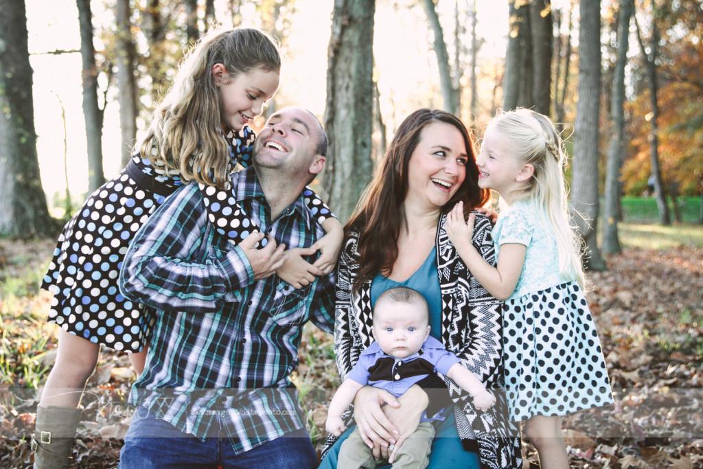 MW Photo - Moore Family 027