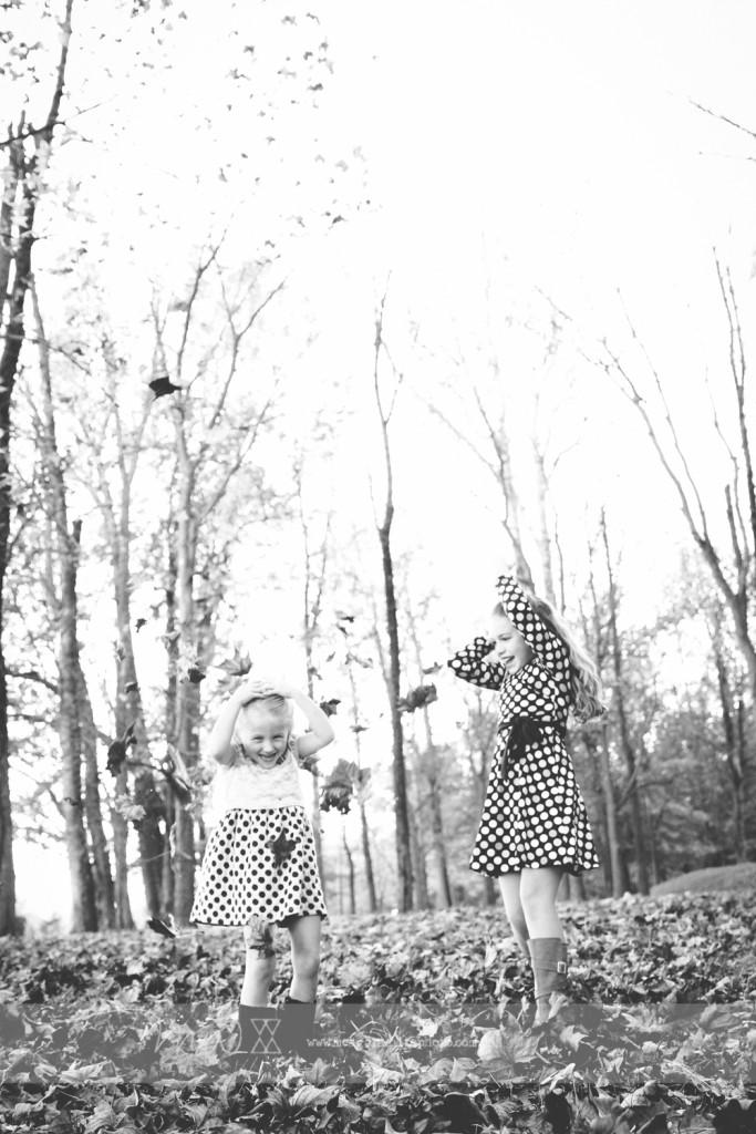 MW Photo - Moore Family 051