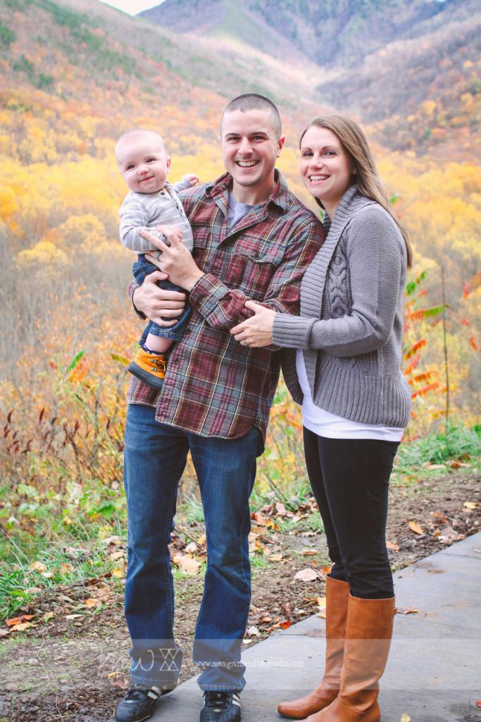 MW Photo - Strucke Family 001