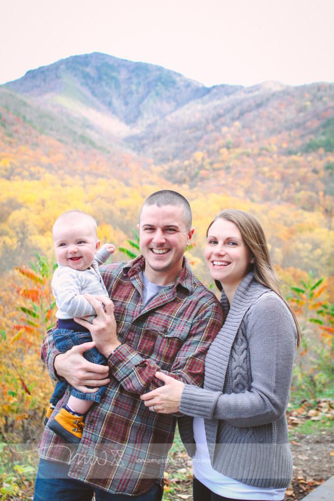 MW Photo - Strucke Family 002