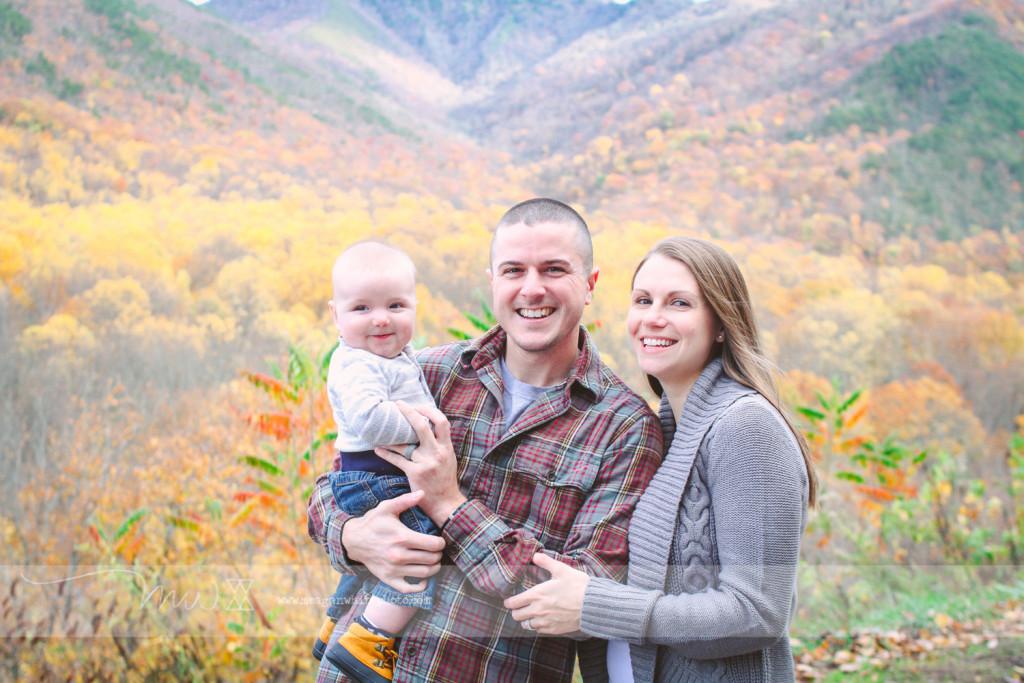 MW Photo - Strucke Family 003