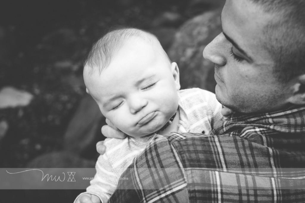 MW Photo - Strucke Family 020
