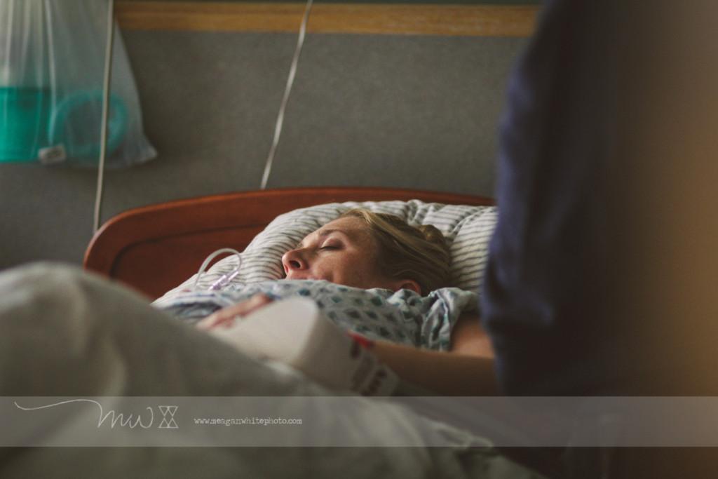 Meagan White Photo - Lusk Birth 004