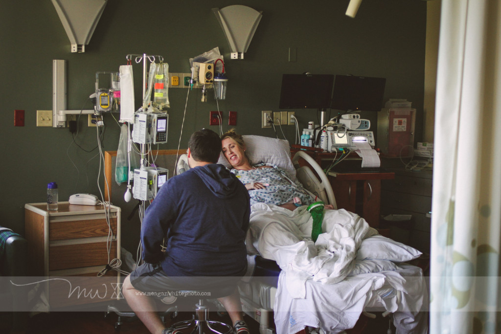 Meagan White Photo - Lusk Birth 037