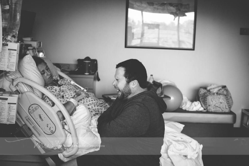 Meagan White Photo - Lusk Birth 043