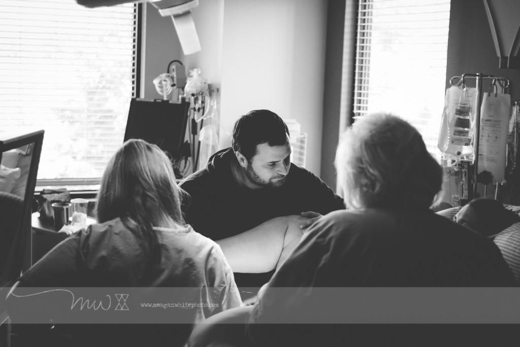 Meagan White Photo - Lusk Birth 102