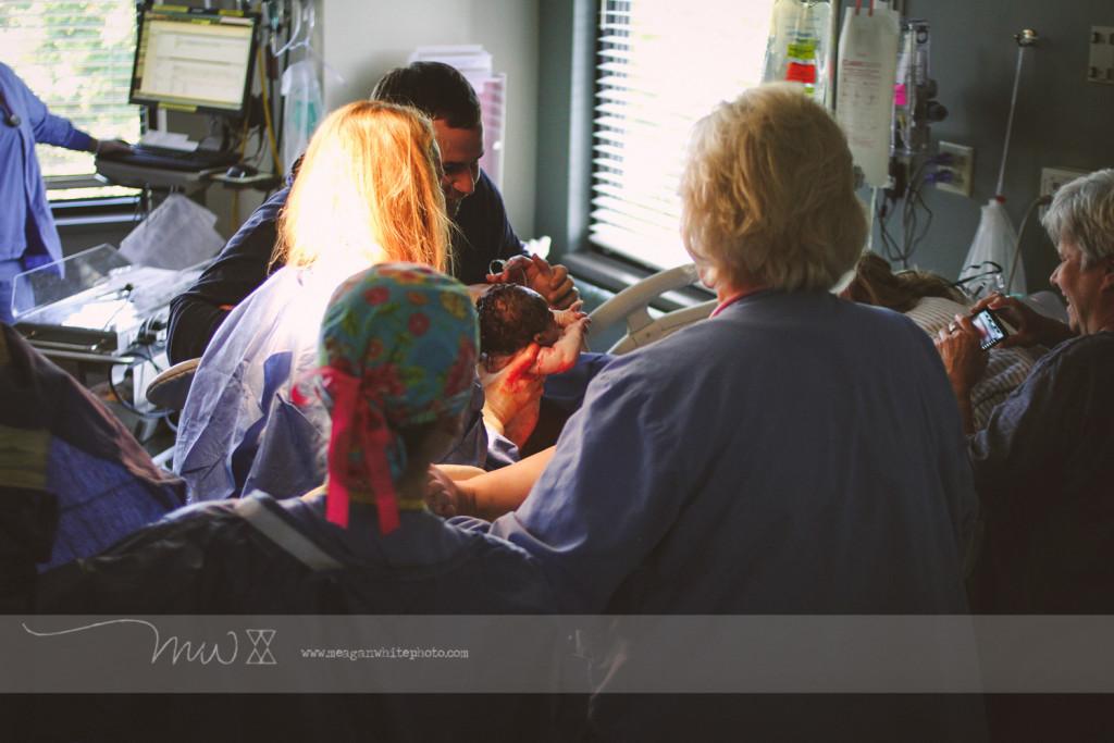 Meagan White Photo - Lusk Birth 114