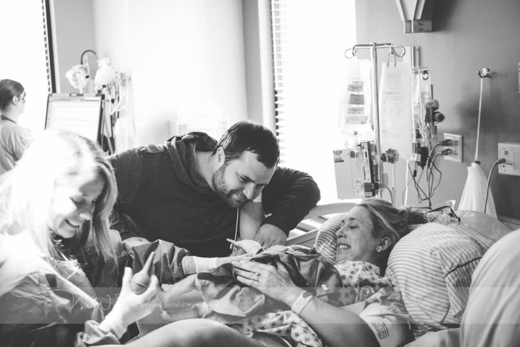 Meagan White Photo - Lusk Birth 119