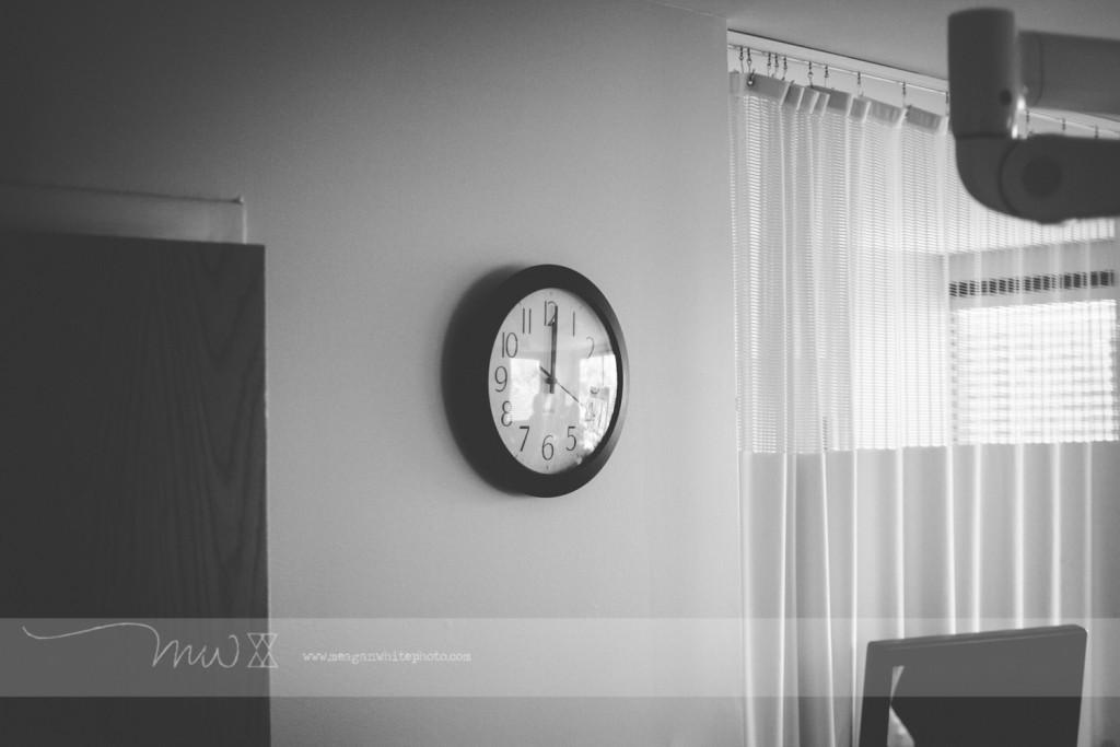 Meagan White Photo - Lusk Birth 136