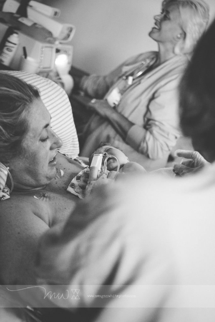 Meagan White Photo - Lusk Birth 138