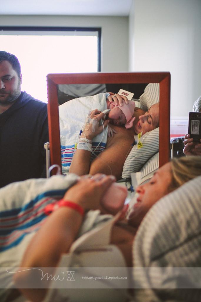Meagan White Photo - Lusk Birth 152