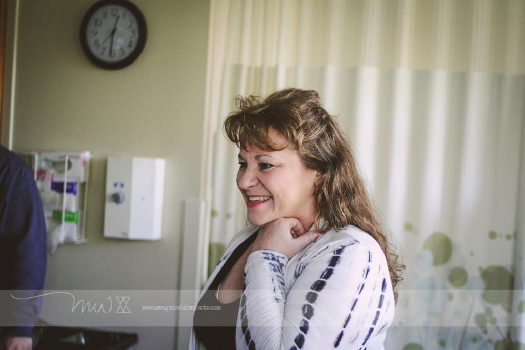 Meagan White Photo - Lusk Birth 191