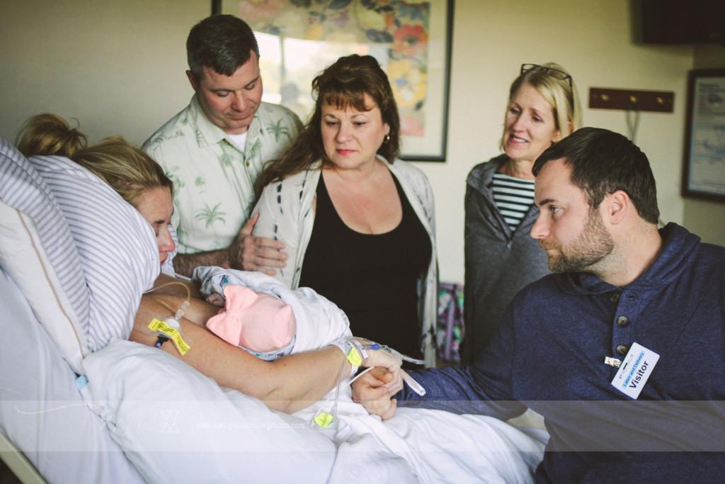 Meagan White Photo - Lusk Birth 205