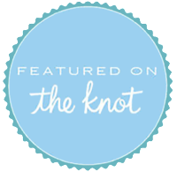 Visit The Knot