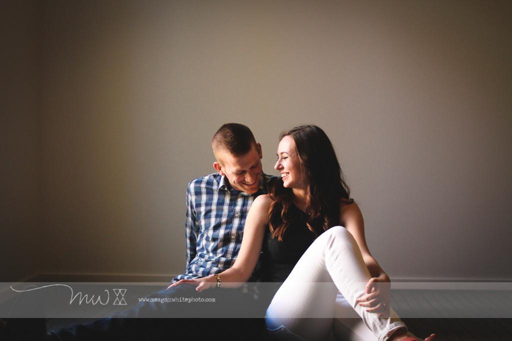 Meagan White Photo - Eric and Sydney 019