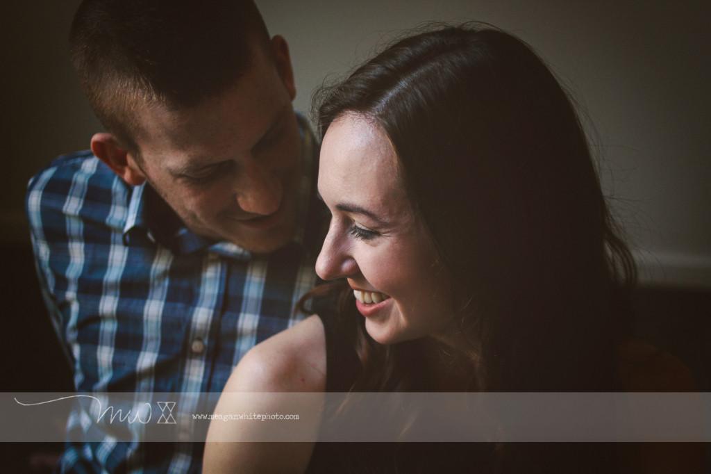 Meagan White Photo - Eric and Sydney 022