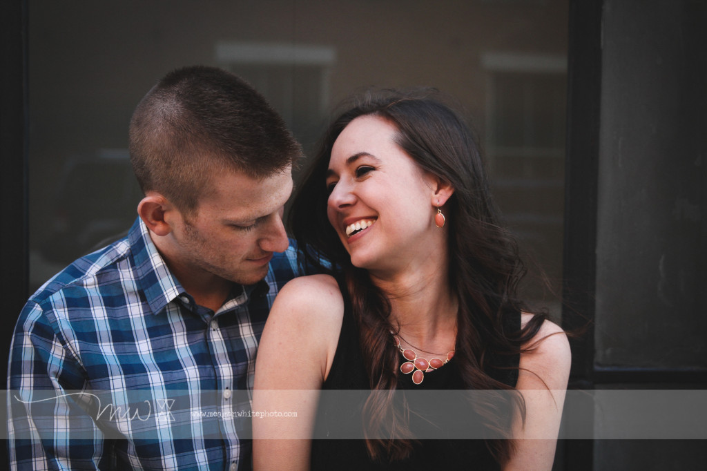 Meagan White Photo - Eric and Sydney 038
