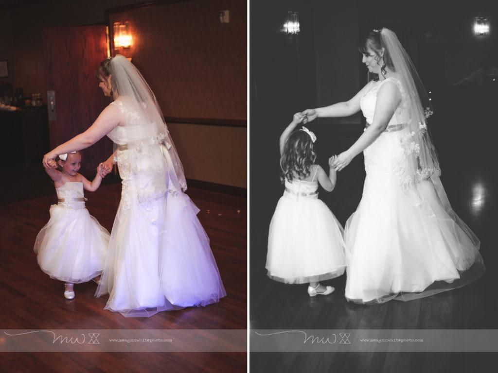 meagan white wedding photographer