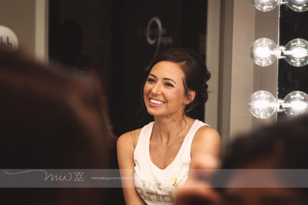 Haubner Wedding 011