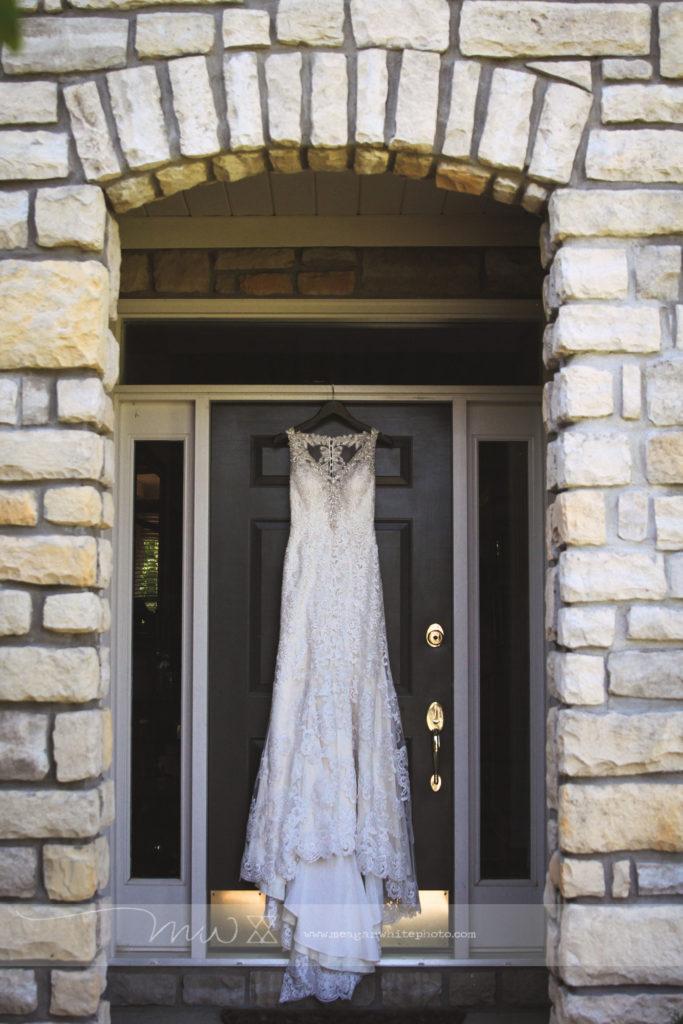 Haubner Wedding 015