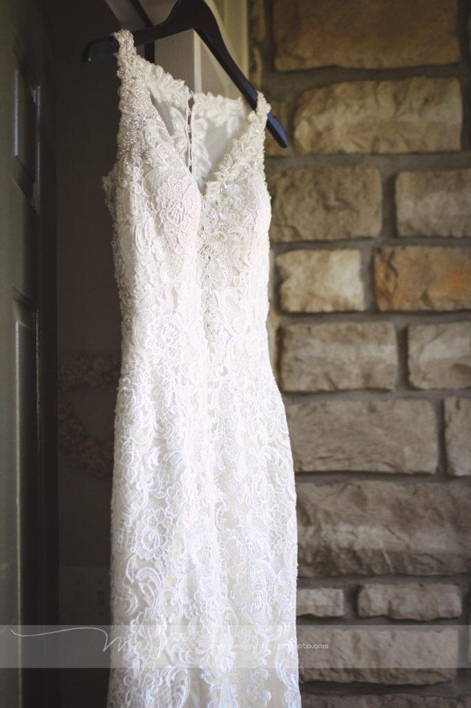 Haubner Wedding 018