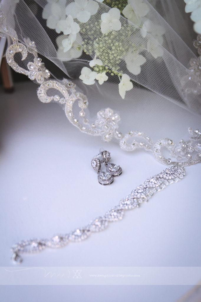 Haubner Wedding 022