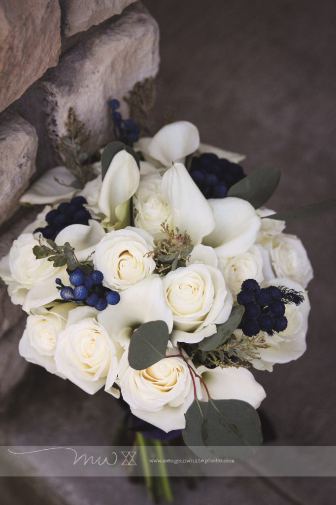 Haubner Wedding 025