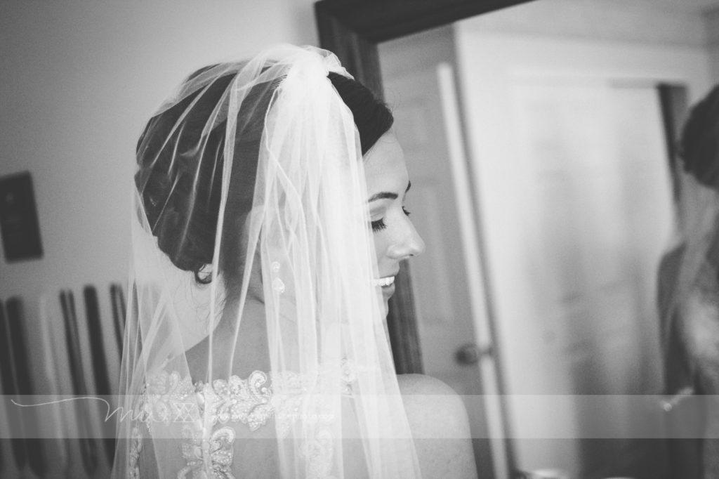 Haubner Wedding 053