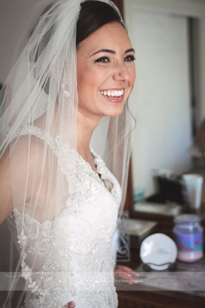 Haubner Wedding 054