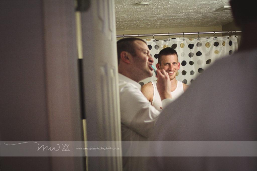 Haubner Wedding 090