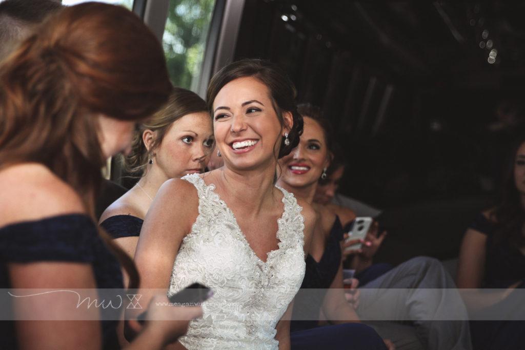 Haubner Wedding 119