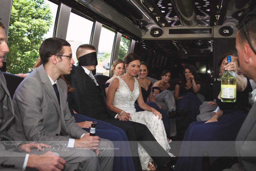 Haubner Wedding 120