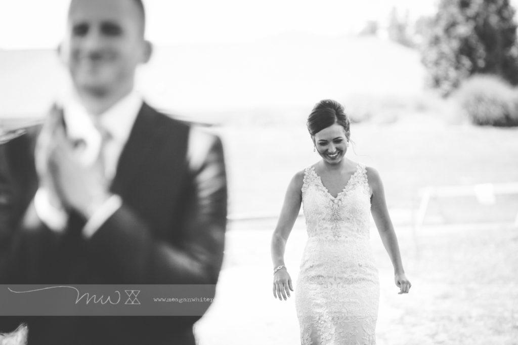 Haubner Wedding 125