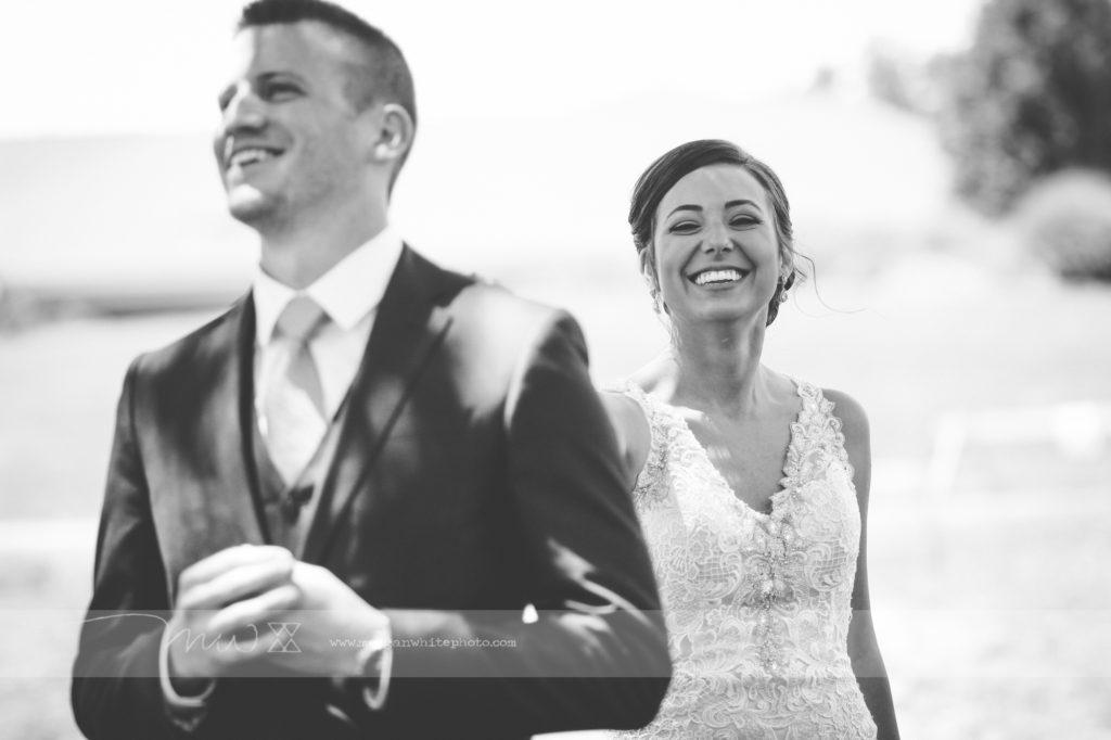 Haubner Wedding 126