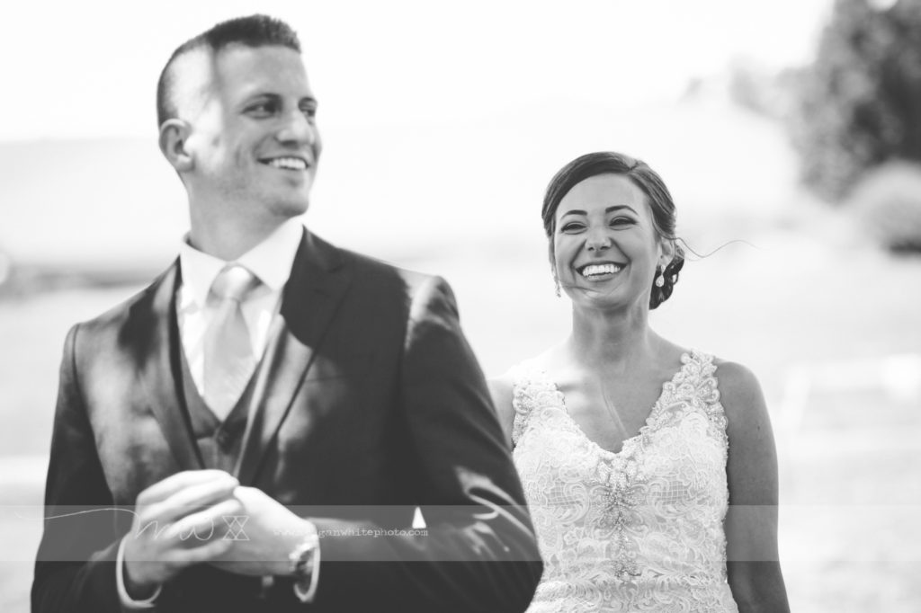 Haubner Wedding 127
